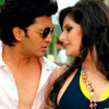 http://2.bp.blogspot.com/-1Sgaq-drOnI/VngszmJXkHI/AAAAAAAAHbM/C4ftSeOpeGs/s1600/Ritesh-Deshmukh-Zarine-Khan-Housefull-2-Movie-Stills2-560x361.jpg