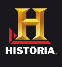 Canal Historia Online