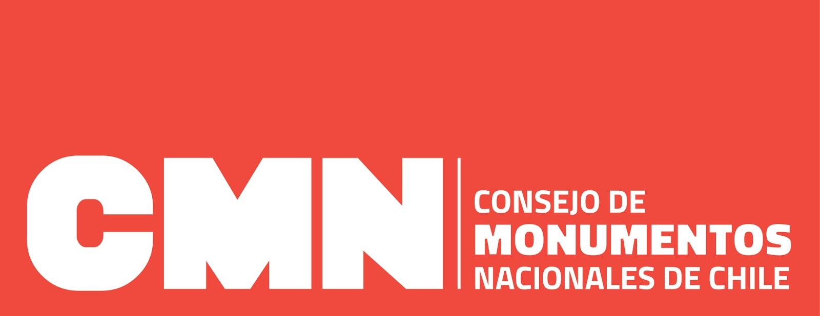 CMN, Chile