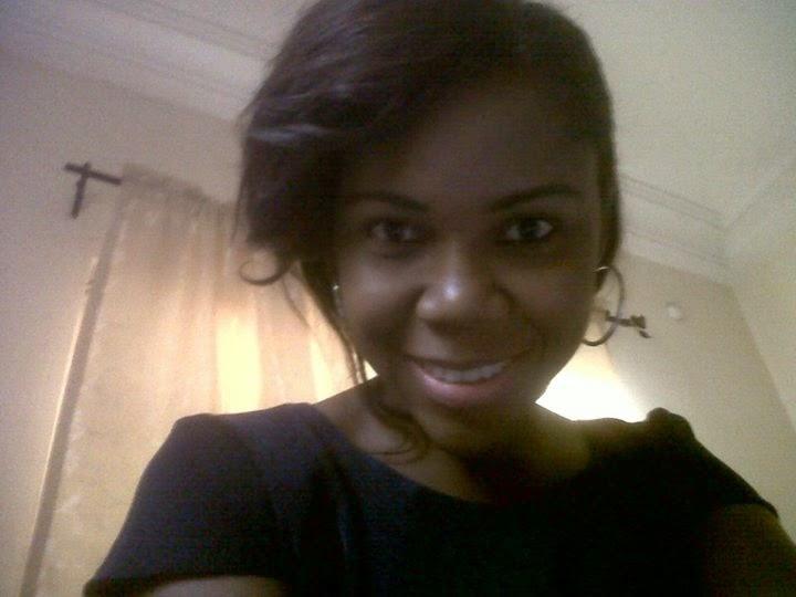Meet Doris Lucian Ozeee, founder of LURIS REBOUND