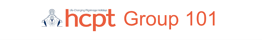 hcpt Group 101