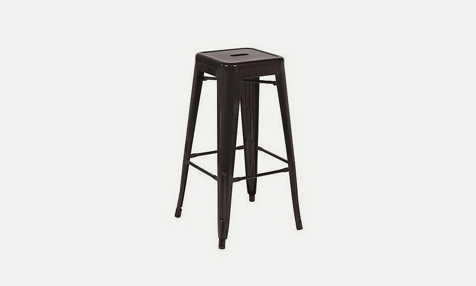 http://www.portobellostreet.es/mueble/44276/Taburete-en-acero-negro-industrial