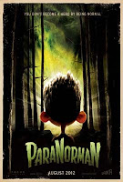 ParaNorman, de Chris Butler