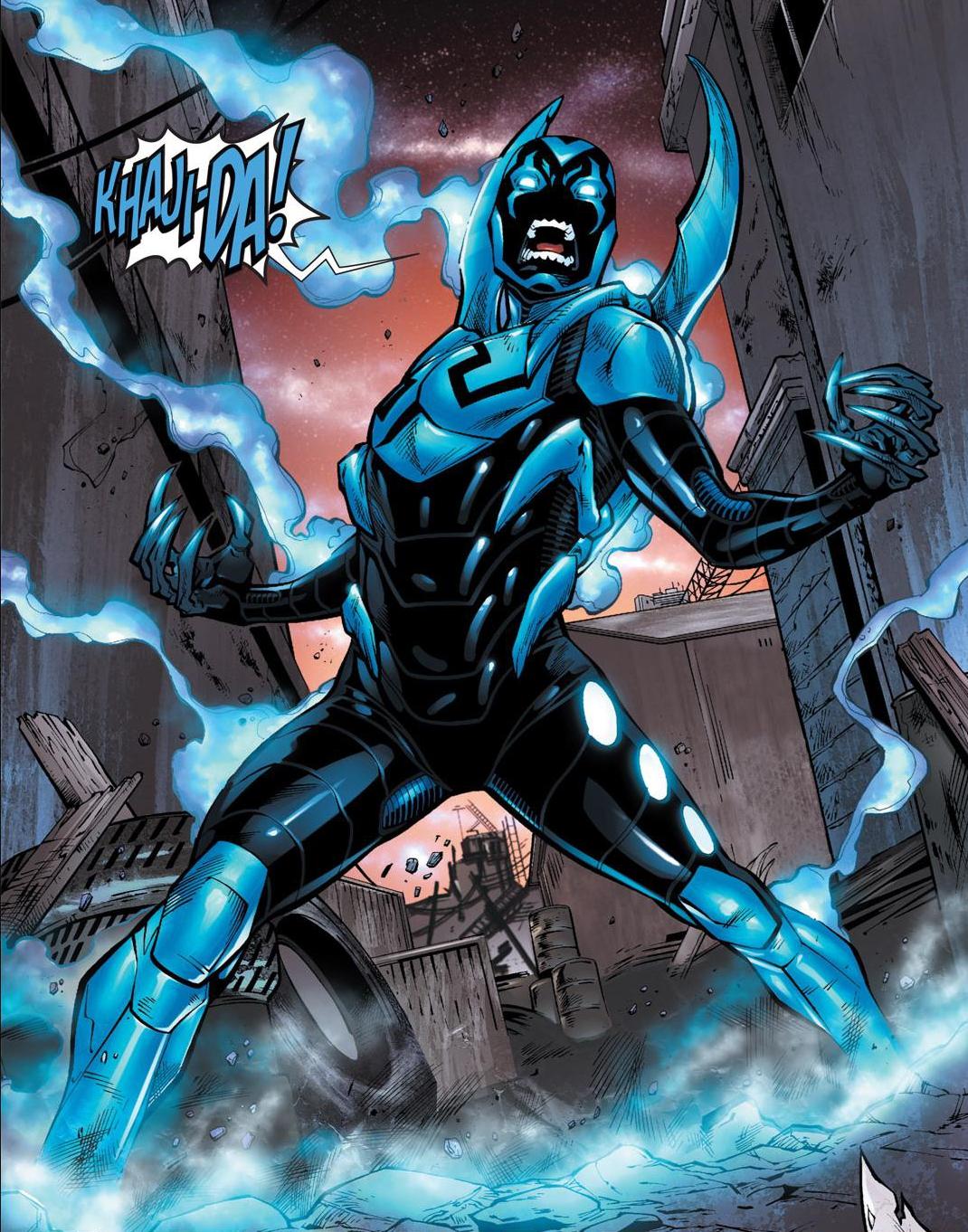 http://2.bp.blogspot.com/-1SiMHBybDEo/ToQTVeFYxEI/AAAAAAAAAGc/_7O6s6o3DiY/s1600/Blue+Beetle+%25231+-+Page+20.jpg