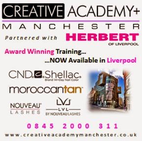 Creative Academy+ Manchester