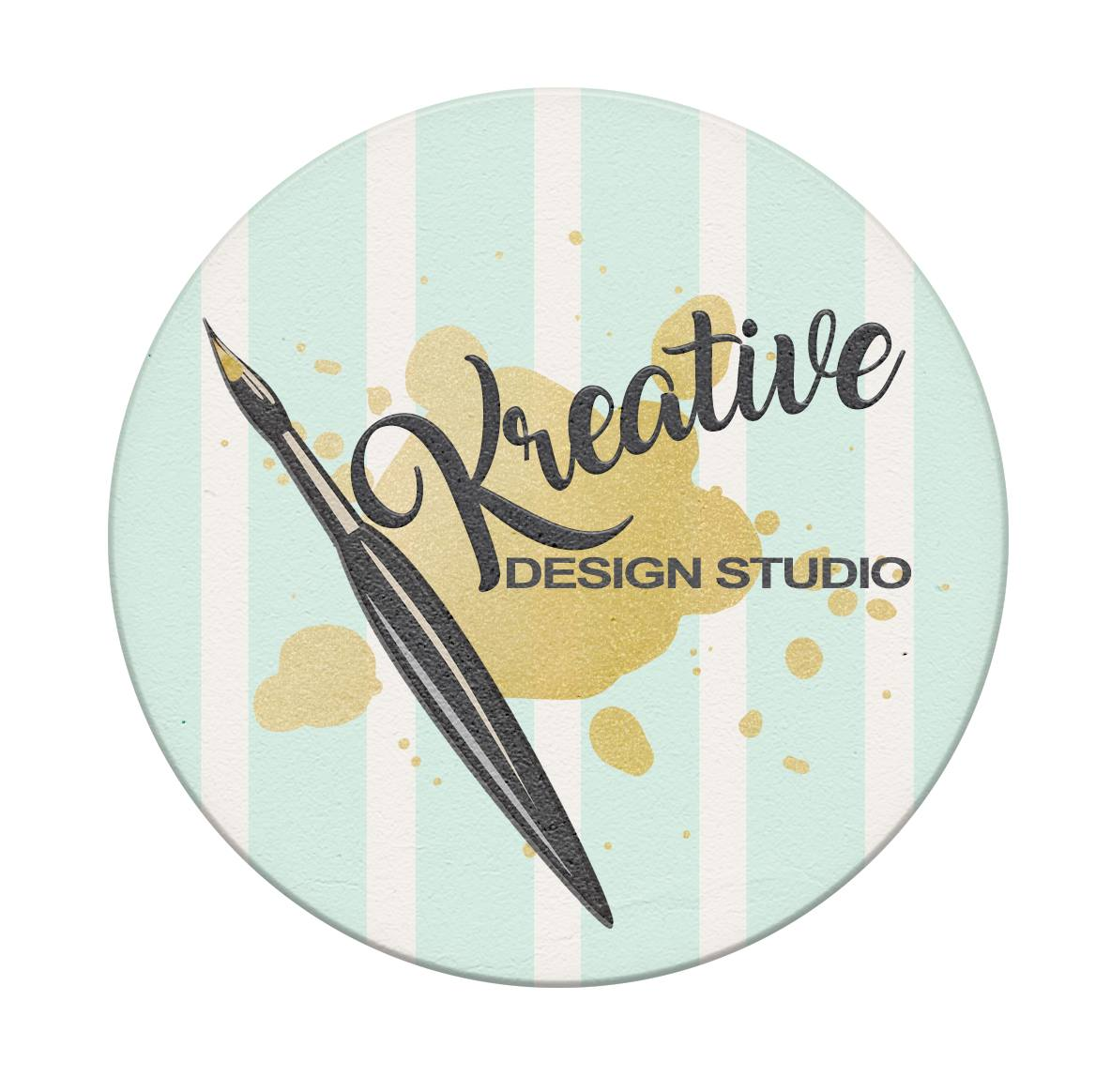 Kreative Design Studio