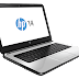 Notebook HP 14-r050br drivers