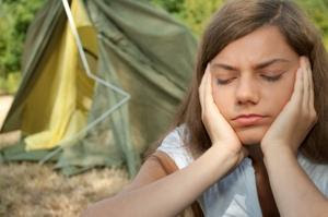 Do You Hate Camping? Find summer compromises that work for both of you