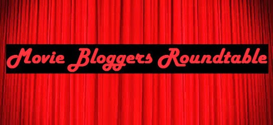 http://keithandthemovies.com/2014/07/28/movie-bloggers-roundtable-2/