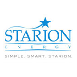 Starion Energy Company Blog