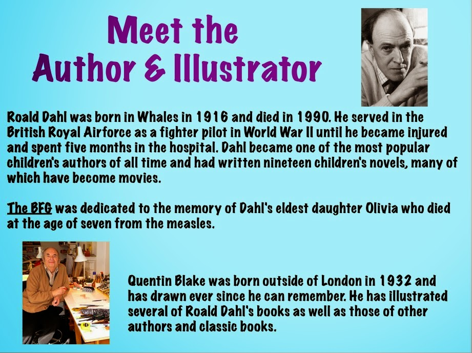 a biography of roald dahl essay Boy is the first part of an autobiographical series written by roald dahl himself and it tells the tale of the beginnings of one of the greatest children's writers the world has seen boy narrates.