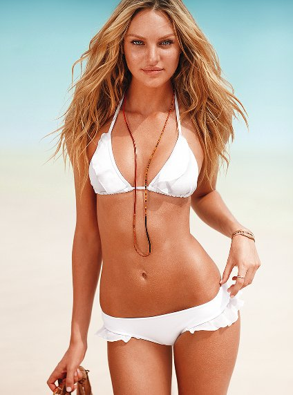Victoria%2527s+Secret+White+bikini