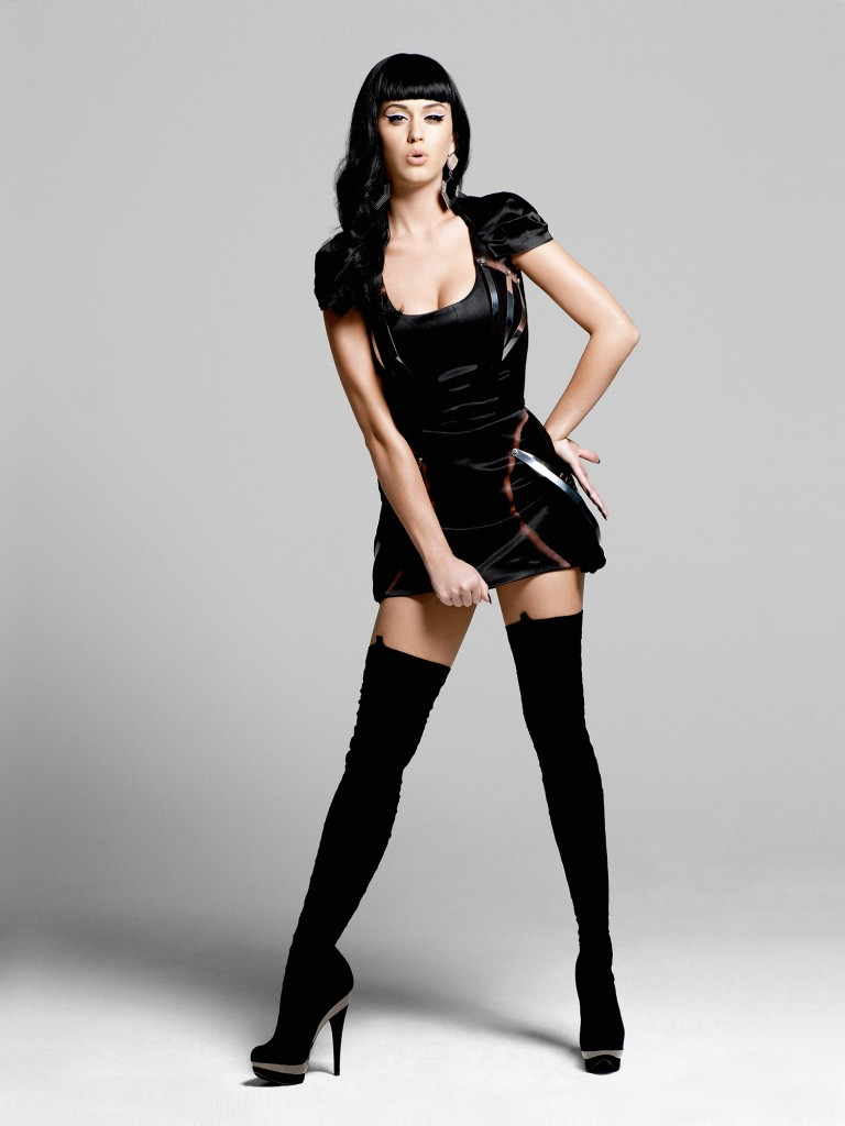 Katy Perry Esquire Photoshoot ~ INTENSE GLAMOUR