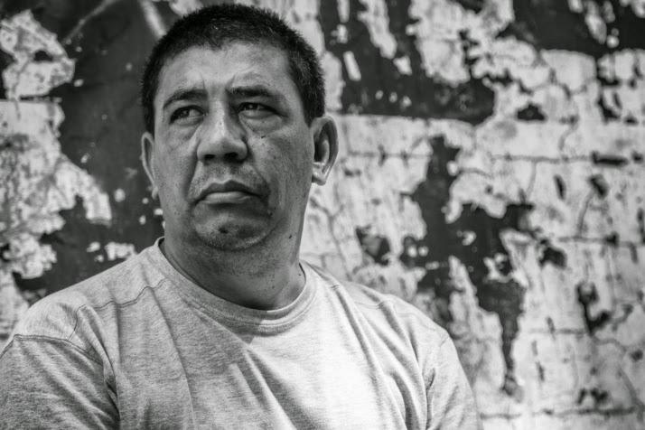 """Sergio Vaz lança o video """"A vida é Loka"""""""