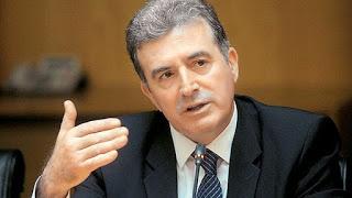 Σύμφωνα με δήλωση του Υπουργού...Ο κορωνοϊός δεν προσφέρεται για εκκλήσεις ανυπακοής ή για σενάρια