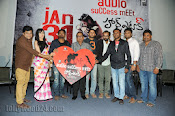 Heart Attack Audio Success Meet Photo Gallery-thumbnail-1