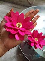 http://radhika-hobbycrafts.blogspot.in/2015/08/cscc-august-week-2-challenge-handmade.html