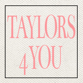 Taylors4You