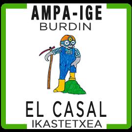 AMPA / GURASOEN ELKARTEA