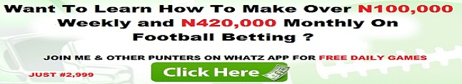 Who Elses Wants To Stop Losing Money On Football Betting?