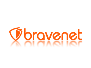 417 Backlink dari Tag Board Bravejournal