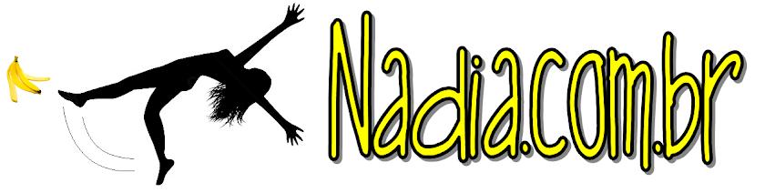 Nadia.com.br