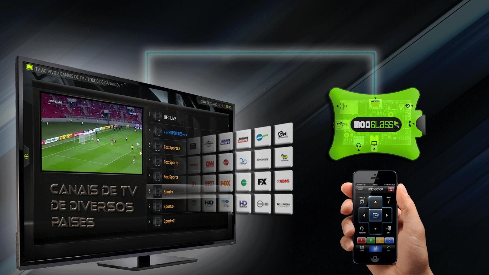 o-que-e-mooglass-tv