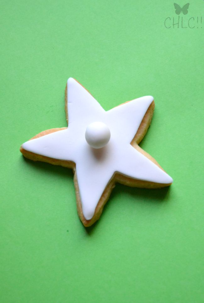 como-hacer-un-arbol-de-navidad-con-galletas-paso-a-paso