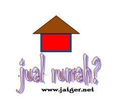 http://www.jatger.net/2014/09/tips-memilih-dan-membangun-properti.html