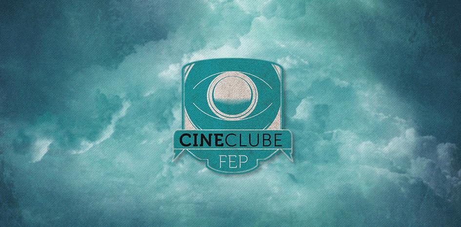 Cineclube de Economia