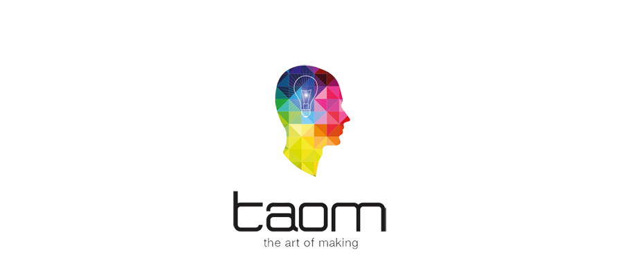 We are TAOM