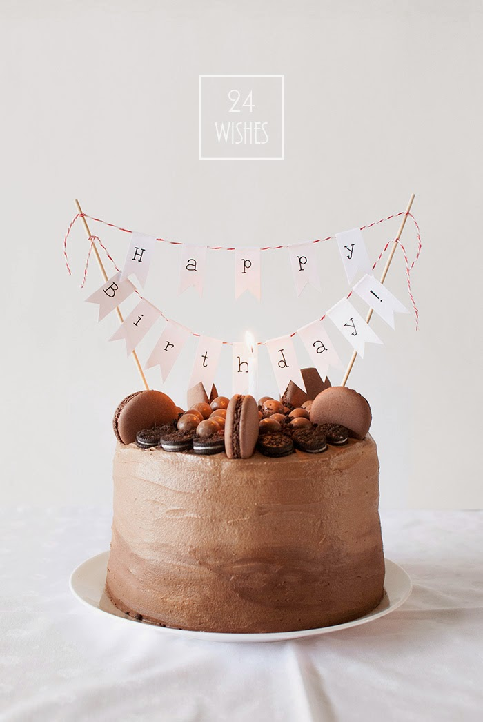 Food Wishes Coffee Cake