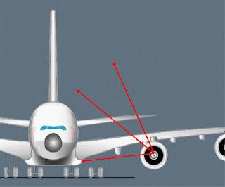 damage+trajectory.jpg