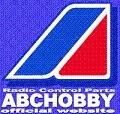 ABCHOBBYさんのHP