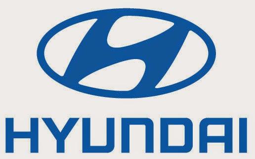 Lowongan Kerja di Hyundai – Semarang (Sales Supervisor, Sales Representative dan Sales Counter)