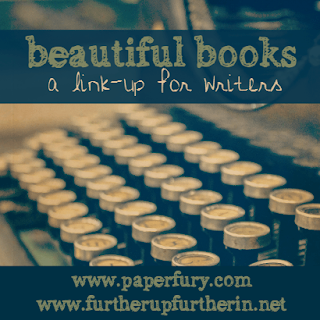 http://paperfury.com/beautiful-books-3/
