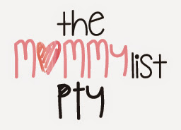 The Mommy List