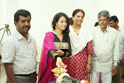 Pochampally Ikat Mela 2014 launch-thumbnail-5