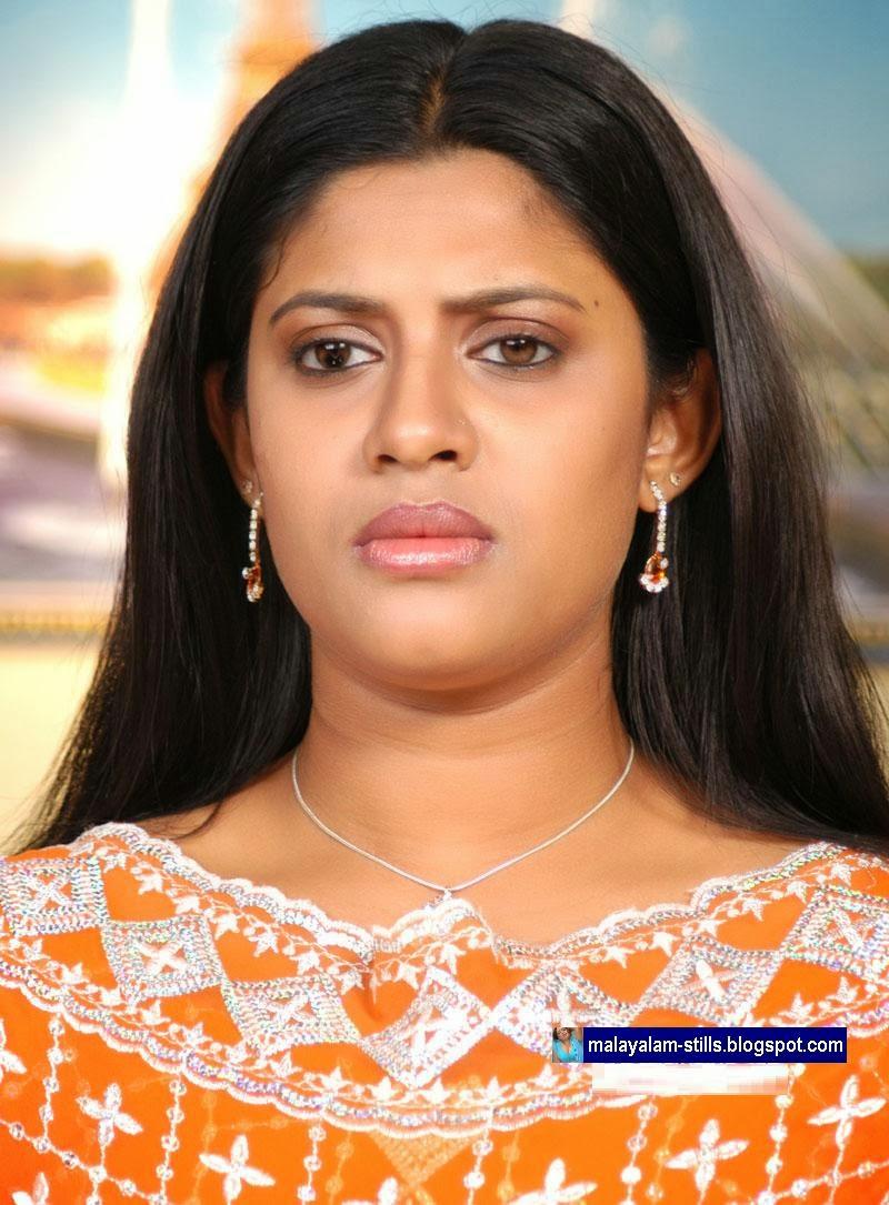 tv actress meera krishna pictures malayalam tv serial actress meera