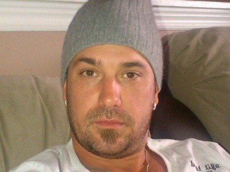 Here Are S Of Jeremy Bieber Shirtless And Showing Off His Abs