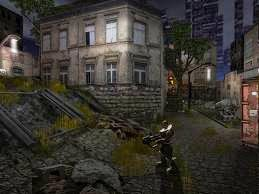 Download Game PC Ringan Penumbra Free Full Game 1.1