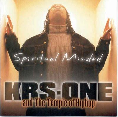 KRS_One-Spiritual_Minded-2002-EGO