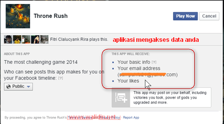 persetujuan-ajakan-main-game-facebook