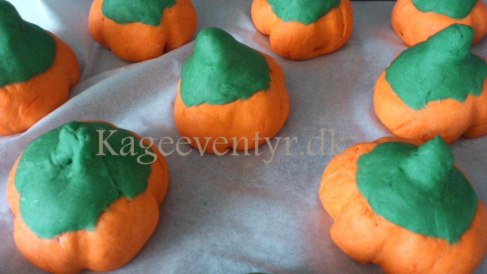 græskarhoveder halloween billeder