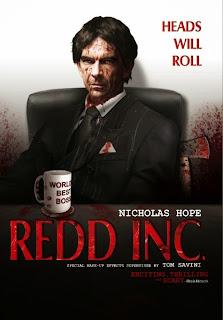 Watch Inhuman Resources (Redd Inc.) (2012) movie free online