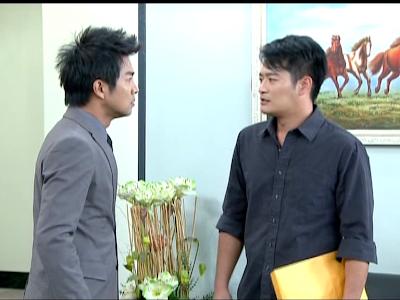tay trong tay thvl1 2013 topphimhot Phim Tay Trong Tay   THVL1 2013 [HD] trọn bộ lồng tiếng