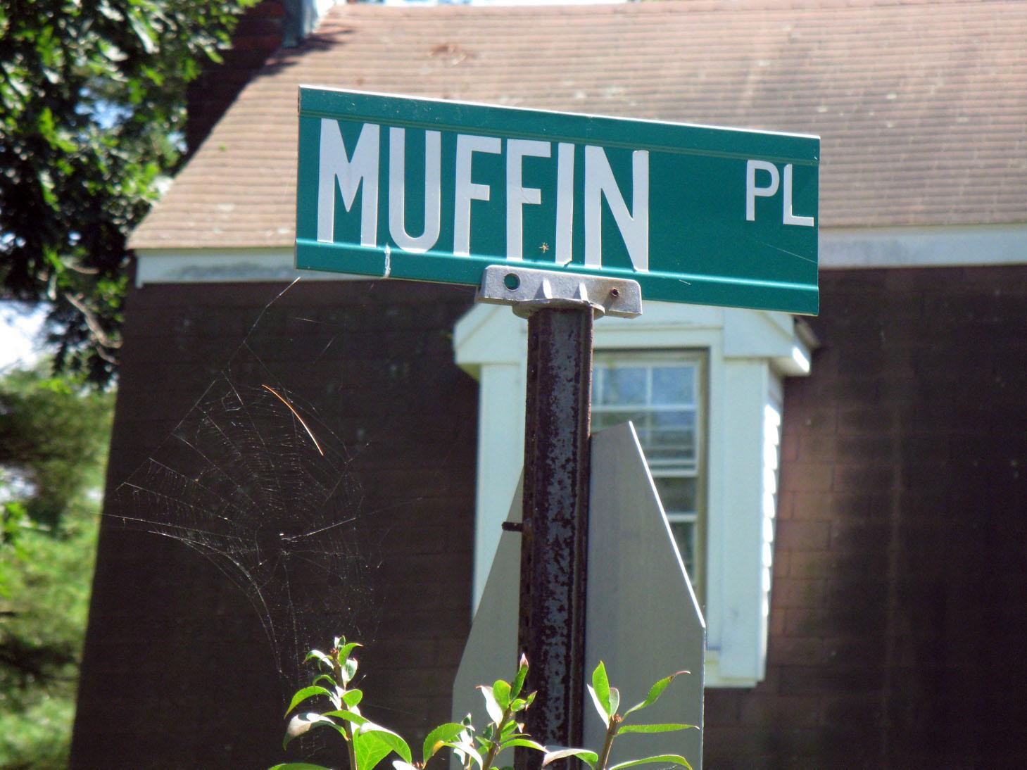 http://2.bp.blogspot.com/-1T9WQjdtr1E/UMUGlmiRhDI/AAAAAAAAINw/hecIyOJMyQI/s1600/muffin+place.jpg
