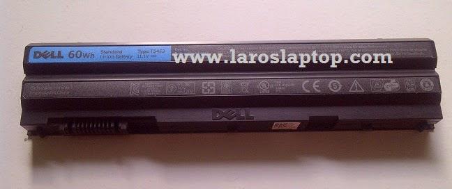 Harga Baterai Laptop DELL N5110