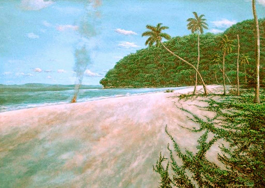 paisajes-naturales-pintados-con-acrilico
