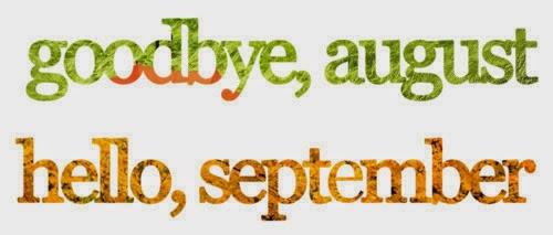 Kata Kata Bijak September 2014
